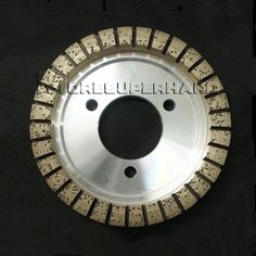 Back To Search Resultstools Fast Deliver One Piece Flat Wheel With Round Edge Radius 5 Electroplated Diamond And Cbn Grinding Wheel For Metal And Non Metal Sharpening Dz Strong Resistance To Heat And Hard Wearing