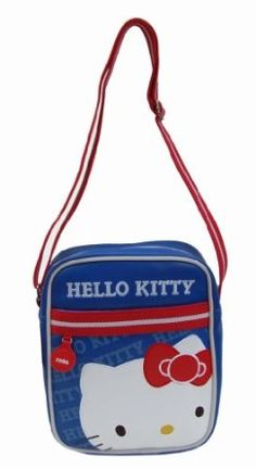 e125264a0 92 Best HK Vintage images in 2017 | Hello Kitty, Sanrio, Sanrio ...
