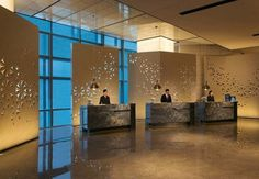 Book your stay at Shenzhen Marriott Hotel Nanshan, a modern hotel with stylish rooms and a great location in the CBD of Nanshan District in Shenzhen, China. Hilton Hotels, Marriott Hotels, Hotels And Resorts, Best Hotels, Lobby Reception, Reception Counter, Reception Areas, Reception Desks, Bar Counter