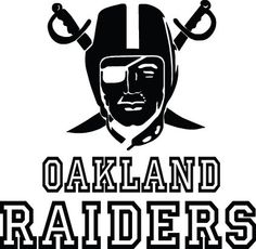 New Orleans Saints Football Logo & Name Custom by