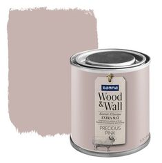 Paint Colors For Home, House Colors, Room Inspiration, Interior Inspiration, Old Room, Pink Bedrooms, Cute Bedroom Ideas, Color Balance, Pink Room
