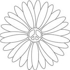 peace coloring pages adult bing images