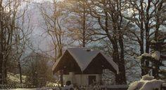 Pension Appartements Ötzmooshof - 3 Sterne #Guesthouses - EUR 54 - #Hotels #Österreich #SanktJohannImPongau http://www.justigo.com.de/hotels/austria/sankt-johann-im-pongau/pension-appartements-otzmooshof_36098.html