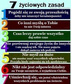 http://uciekamydoprzodu.blog.pl/files/2013/03/7zasad.jpg