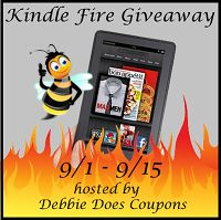 kindle fire Kindle Fire Giveaway - Ends 9/15 http://loveitor.blogspot.com/2012/09/kindle.html via @luvitornot