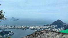 Do Cristo Redentor - Rio de Janeiro - Brazil