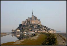 프랑스를 여행해야 하는 이유 25가지 [곽노은블로그]
