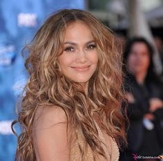 pictures of jennifer lopez hairstyles - Google Search