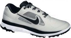 Nike Free Inspired FI Impact Golf Shoes 611510 | Discount Golf World