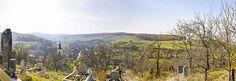 Transylvanian village panorama by Csaba Friss Framed Prints, Canvas Prints, Art Prints, Fine Art America, Photographs, Wildlife, Greeting Cards, Wall Art, Abstract