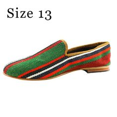 """Wool Loafer by Res Ipsa """"""""Various Styles"""""""""""