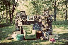 http://www.paperblog.fr/3008963/vos-invites-en-scene-avec-le-photobooth/#