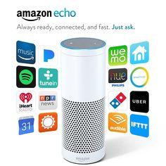 Amazon, echo, en español, robot, nuevo, monterrey, nuevo leon, guadalupe, san pedro, san nicolas, santa catarina, juarez, tienda, electronicos, economico, vendo, remate, lo mejor, venta, mexico