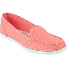 KEDs surfer shoes - I need these ASAP
