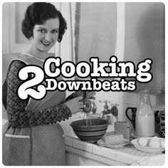 """Shadow of Love"" by Paco Dj, licensed by Kutmusic, is included in the digital compilation ""Cooking Downbeats, Vol.2"" (Flowtek)"