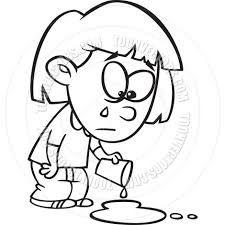 Image result for spilled milk Smurfs, Milk, Fictional Characters, Image, Art, Art Background, Kunst, Fantasy Characters, Art Education