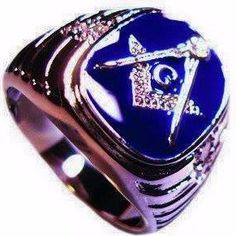 MAURITIUS powerful magic rings for money fame,business,money,power,love SOWETO Lost Love Spells, Powerful Love Spells, Spells That Really Work, Alexander Technique, Money Magic, Love Spell Caster, Money Spells, Magic Ring, Cape Town