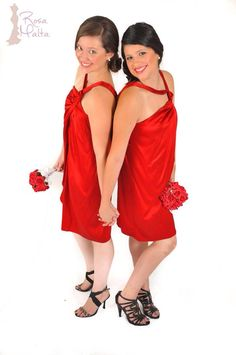 #vestidosgraduacion #vestidos # fashiondresses #fashion #alquiler #vestidosdealquiler #RosaMalta #vestidosparaeventos #vestidoslargos #vestidoscortos
