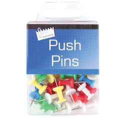 Just Stationery Hanging Box Push Pin (Pack of 50) Just stationery http://www.amazon.co.uk/dp/B005VBB3HW/ref=cm_sw_r_pi_dp_e7liwb15QCDNX