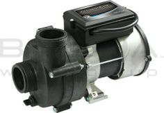 """Spa Circ Pump- UltraJet (Balboa)- 1/12 HP 110v-120v by Balboa. Save 20 Off!. $192.50. Spa Circ Pump- UltraJet (Balboa)- 1/12 HP 110v-120v  Balboa UltraJet 1/12 HP circulating110-120 VAC Hot TubPump, Ultra Quiet! comes with 1.5"""" pump unions    This ultra quiet hot tub pump is one of the most energy efficient pump on the market? Balboa's Ultra Jet pumps (formally Pentair Water)meet and exceed the most strict level of manciple noise requirements. These pumps are ideal for whirlpool…"""