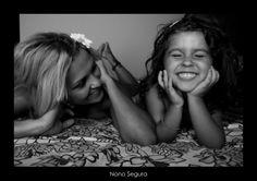 Compartir Sonrisas
