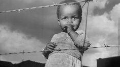 11/6/1962  U.N. condemns apartheid http://www.history.com/this-day-in-history/u-n-condemns-apartheid?cmpid=email-hist-tdih-2015-1106-11062015&om_rid=215826f0296d5a613dbe23a2c91db60ff30e199744e52a41fa14a8f207616902&om_mid=1679298&kx_EmailCampaignID=736&kx_EmailCampaignName=email-hist-tdih-2015-1106-11062015&kx_EmailRecipientID=215826f0296d5a613dbe23a2c91db60ff30e199744e52a41fa14a8f207616902