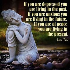 something to think about. Buddhist Quotes, Spiritual Quotes, Wisdom Quotes, Life Quotes, Qoutes, Motivation Positive, Positive Quotes, Buddha Quotes Inspirational, Motivational Quotes