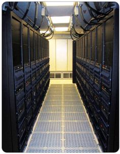 We offer Hosting (Web Hosting) on Linux and Windows servers for over 10 years. We have the best infrastructure (Datacenter), phased plans and best support service. For more information about Hosting Datacenter Best Minecraft Servers, Minecraft Server Hosting, Will Turner, Data Center Rack, Data Center Infrastructure, Data Center Design, Innovation Management, Virtual Private Server, Managed It Services
