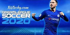 Dream League Soccer 2020 Mod (DLS 20) Apk  Obb Data Download Barcelona Football Kit, Barcelona Team, Soccer Games, Play Soccer, Score Hero, Dj Mix Songs, Offline Games, Free Pc Games, Uefa Champions League