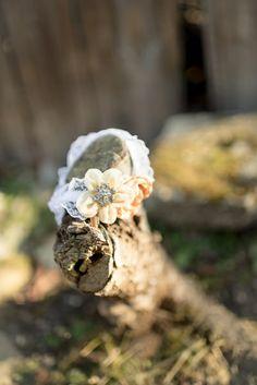 Strumpfband für Hochzeit von MY bouquet auf DaWanda.com Wedding Garter, Etsy, Wedding Bride, Wedding, Nice Asses