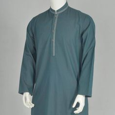 Men and Boys likes to wore a lose dress in spring and summer season in Pakistan and India. Different Companies launched their Beautiful Lawn and Cotton Kurta Designs Collection 2014 for Spring and Summer season as well
