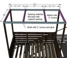 Image detail for -Diy Outdoor Canopy /sunshade Material - Buy Outdoor Canopy,Awning,Diy ...