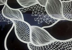 Window display using white liquid chalk marker. Liquid Chalk Markers, Chalk Pens, Chalk Art, Kitchen Blackboard, Blackboard Wall, Window Mural, Creative Jobs, Chalk Drawings, Shop Front Design