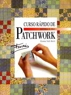 Patchwork Shower Curtain by Daecu – CafePress Crazy Patchwork, Patchwork Bags, Patch Quilt, Quilt Blocks, Tutorial Patchwork, Fun Craft, Sewing Magazines, Free Magazines, Handmade Christmas Decorations
