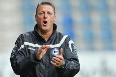 2. Frauen-Bundesliga: DSC Arminia demontiert Aufsteiger Jahn Delmenhorst nach 0:1-Rückstand mit 5:1 +++ Arminia: Gallig an die Tabellenspitze