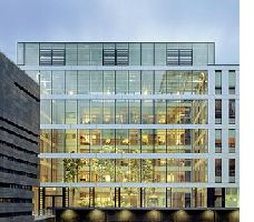 Curtain Wall Design image result for curtain wall system australia   glass facade