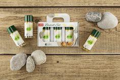 #packagingdesign #alverde #dm #naturalcosmetic #geschenkset #packaging #graphicdesign #bakicdesign #design #dieterbakicdesign #dieterbakicenterprises #standardpackaging #bakicgroup