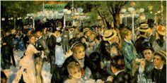 10 Lukisan Termahal Di Dunia - Mr.Zonk