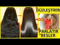 Natural Hair Growth, Natural Hair Styles, Long Hair Styles, Natural Beauty, How To Dye Hair At Home, Hair Buildup, Natural Hair Conditioner, Dark Curly Hair, Hair Care Oil