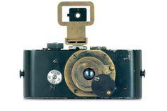 PHOTOTECH. latest photo and video technology: phototech. latest photo technology.THE BIG BANG Os...