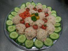 Afbeeldingsresultaat Sushi, Apps, Japanese, Ethnic Recipes, Food, Japanese Language, Essen, App, Yemek