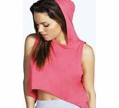 boohoo Drop Arm Hooded Vest - coral azz18966 Heavily influenced by the sportswear seen on the catwalk, this all new collection comes with an athletic streak. Watch out for high impact pieces that'll get you noticed at the gym, and put your every http://www.comparestoreprices.co.uk/womens-clothes/boohoo-drop-arm-hooded-vest--coral-azz18966.asp