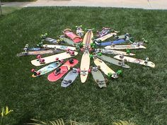 longboarding 101--tips and tricks for beginners.