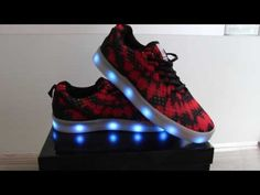c686adb511f3f Light Up Shoes and LED Shoes from www.mtotm.com