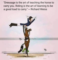 Horse and Man – Exploring the bond between equines and their people. Horse and Man – Exploring the bond between equines and their people. - Art Of Equitation Equestrian Quotes, Equestrian Outfits, Equestrian Style, Equestrian Fashion, Equestrian Problems, Hunter Jumper, Shiatsu, Types Of Horses, Riding Lessons