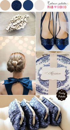 blue wedding Archives - Page 2 of 7 - Wedding Colours, Wedding Themes, Wedding colour palettes