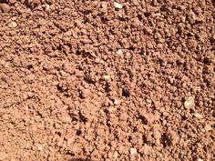 Rotten Granite