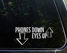 Collard Greens 8 Label Decal Sticker Car Truck Sticker Window Vinyl Decal Bumper Sticker Choose for Car/Phone/Window/Laptop