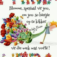 Evening Greetings, Good Morning Greetings, Good Morning Wishes, Good Morning Quotes, Great Day Quotes, Me Quotes, Qoutes, Goeie More, Afrikaans Quotes