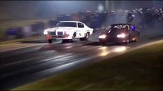 A new Discovery Channel show, Street Outlaws: New Orleans, premieres February 22. How do you like the sound of it? Tell us.